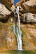 Lower Calf Creek Falls 5 - 196616850
