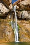Lower Calf Creek Falls 5