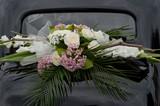 Fleurs - 196630871