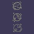 Планеты - 196638068