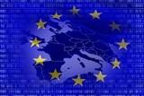 European Union - 196687281