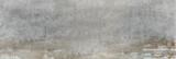 Textur einer alten Betonwand als Hintergrund