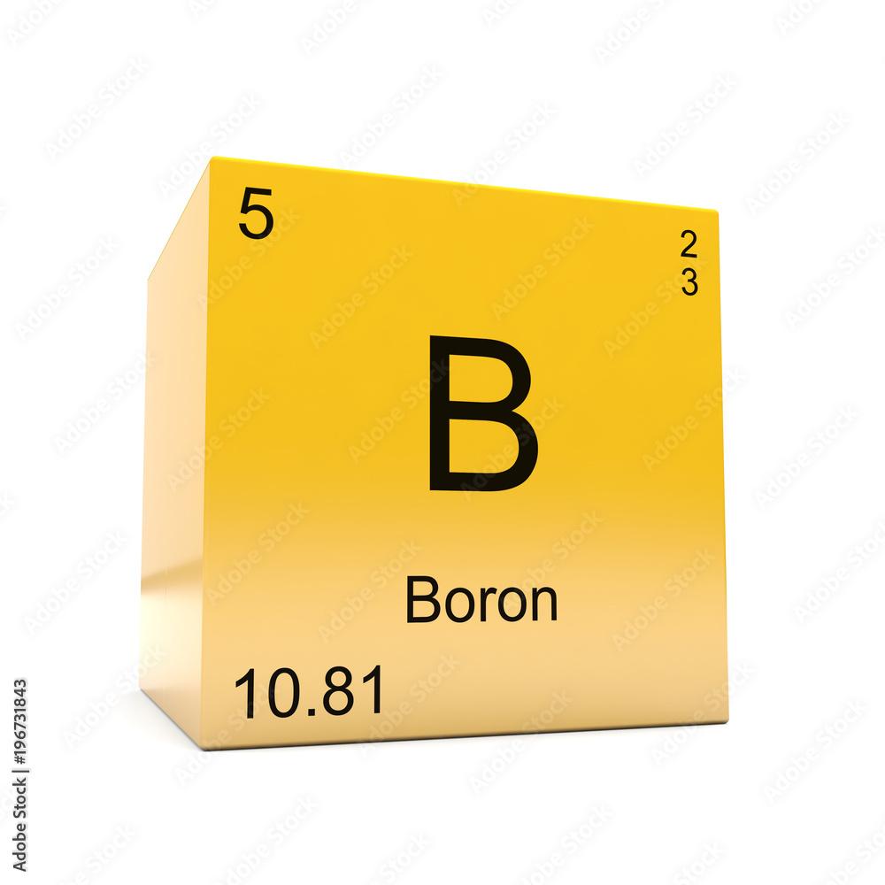 Boron chemical symbol images symbol and sign ideas strona 5 fototapety concept w 201971754 fototapety na wymiar fototapeta beryllium chemical element symbol from the urtaz Gallery