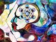Inner Wisdom - 196766489
