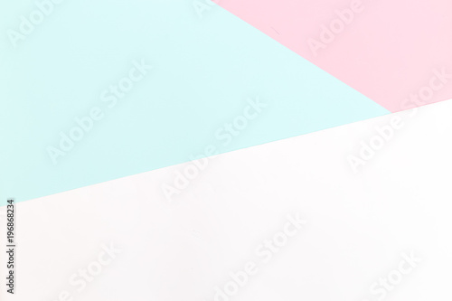 Background pastel colors. - 196868234