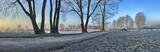 Parku Lewityn - Pabianice