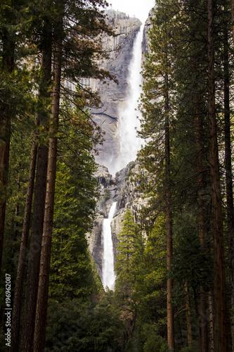 Waterfall - 196962087