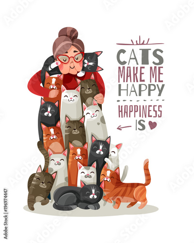 ilustracja-lady-cats