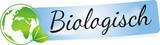 Biologisch - 197003280