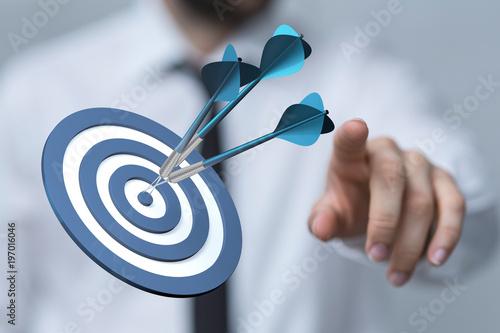 dart - 197016046