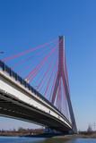 most z prawa
