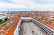 160509 Venice Italy Piazza San Marco 08 by erkol.jpg