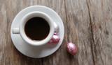 café - 197185433