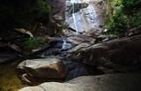Seven Wells Waterfall, Langkawi, Malaysia