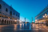 Italy, Venezia