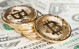 Valuable bitcoin
