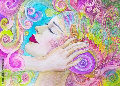 dekoracyjne-marzenia-kobiety