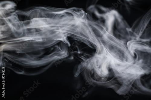 煙素材04