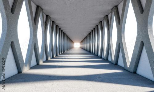 abstrakcyjna-struktura-3d