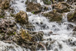 Cascadas de agua - 197474673
