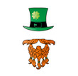 Leprechaun Color - 197510061