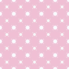 Elegant vector seamless pattern