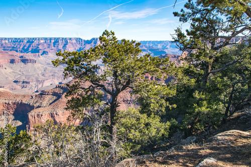 Grand Canyon National Park, USA © Ocskay Mark