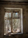 Puste okno