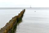 Ostsee Urlaubsort Kühlungsborn