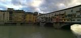 Ponte a Firenze