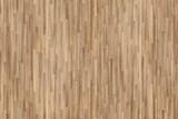 wooden parquet, Parkett, wood parquet texture - 197716886