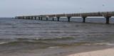 Insel Usedom, Seebrücke Ahlbeck