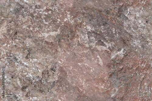 Fotobehang Stenen Stone Granite. Texture. Natural Rock