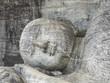 buddha at Gal Vihara - 198078019