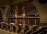 Dubai photography trip