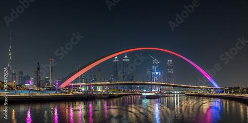 Foto op Plexiglas Sydney Dubai photography trip