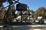 Sovereign Hill, Gold Mining - Ballarat, Australia