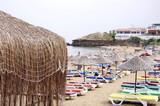 Nord Zypern, Acapulco Beach