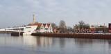Gdańsk - 198153472