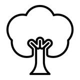 Icon - Baum