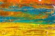 fond couleurs vintage  - 198279264