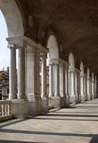 vicenza basilica palladiana - 198601897