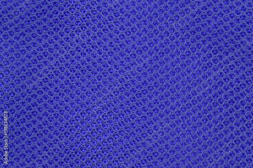 Textured synthetical background - 198634878