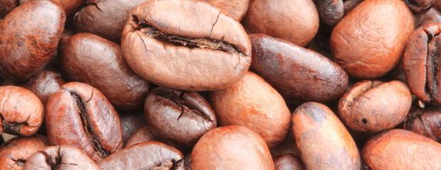 Kaffee © maho