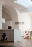 kitchen - 198717630