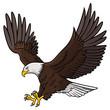 Eagle 010