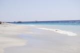 plage paradisiaque Gilis