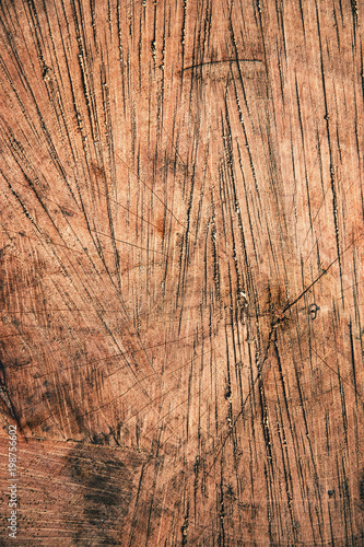 tekstura-rowkowanej-deski