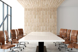 Light conference room - 198807013
