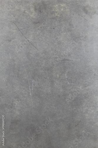 Tekstura stara popielata betonowa ściana dla tła